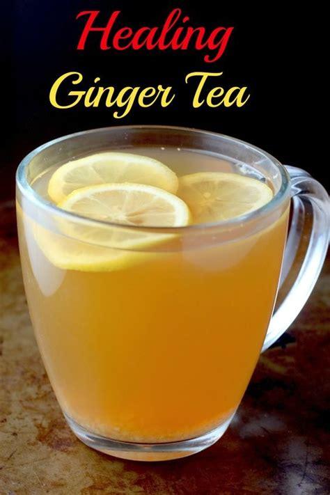 Cinnamon Detox Tea Slimming Tea by The World S Catalog Of Ideas