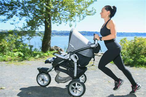 wann joggen nach entbindung sport nach der schwangerschaft tipps rund um bewegung