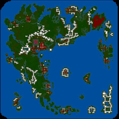 ultima character templates 28 ultima character templates 32 malas map