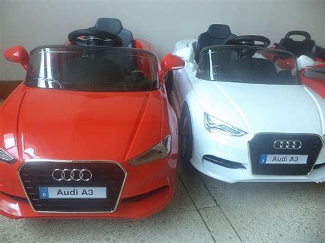 Mobil Aki Anak Audi Tipe Je1198 jual mainan mobil anak aki bisa di naiki type audi a3 terbaru mobil anak