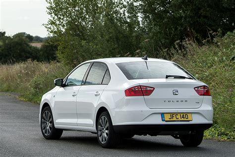 black seat toledo seat toledo 1 6 tdi 115 style 5dr diesel hatchback for