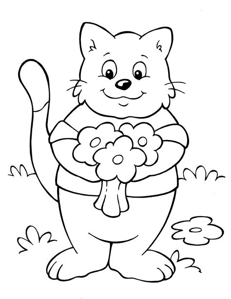 crayola coloring pages easter bunny easter bunny in basket coloring page easter coloring