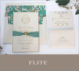 best wedding invitation card template weddingplusplus