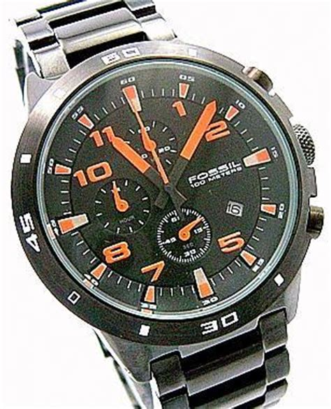 Jam Tangan Tag Heuer Grand Cal17 Rosegold Black Leather want to sell closed page 89 carigold forum