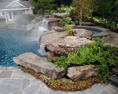 Garden Rocks Ideas 20 Wonderful Rock Garden Ideas You Need To See