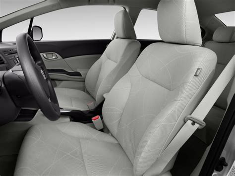 all car manuals free 1991 honda civic seat position control image 2012 honda civic sedan 4 door auto lx front seats size 1024 x 768 type gif posted on