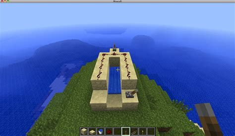 cool stuff cool things in minecraft
