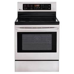 Best Buy Cooktops the 7 best stoves ranges cooktops to buy in 2017