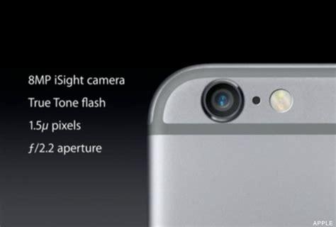 how many megapixels is the iphone 5s novedades apple as 237 el iphone 6 el iphone 6 plus y
