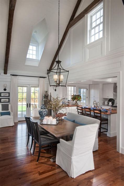 cape cod style homes interior best 25 cape cod decorating ideas on pinterest cape cod