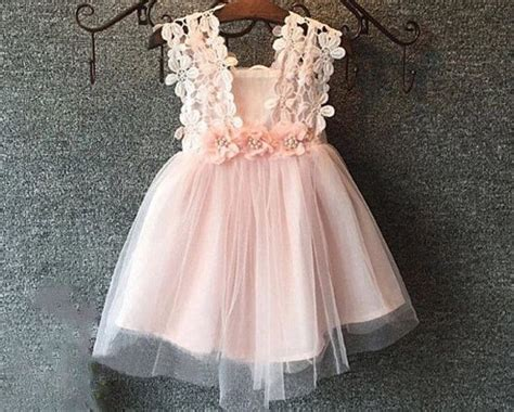 17  best ideas about Baby Girl Dresses on Pinterest   Baby girl clothing, Cute baby girl outfits