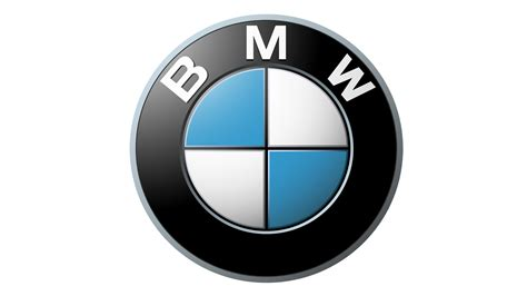 Bmw Logo History by Bmw Logo Bmw Symbol Meaning History And Evolution