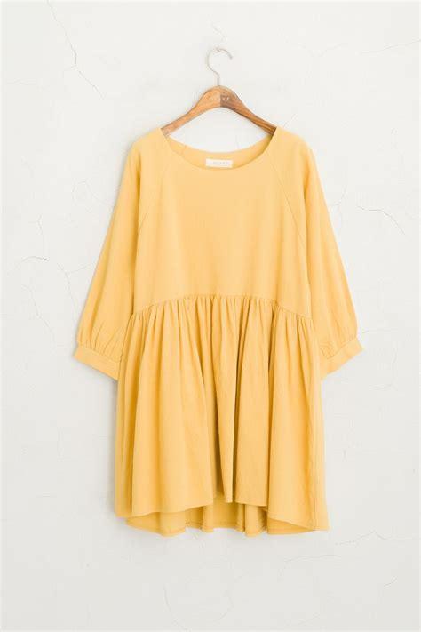 Blouse Babydol Katun Linen Import Jumbo 1000 ideas about tunic dresses on tunics