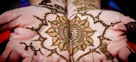 henna tattoo bristol henna bristol