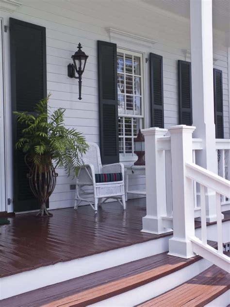 fab front porch ideas