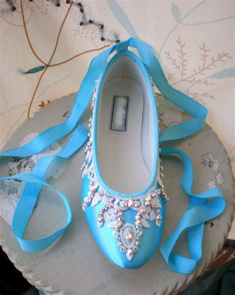 blue flat shoes for wedding blue wedding shoes blue flats from