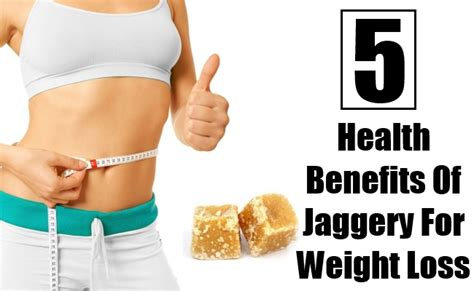 5 weight loss benefits weight loss and health benefits