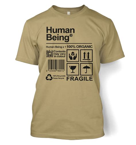 t shirts for humans human being t shirt somethinggeeky