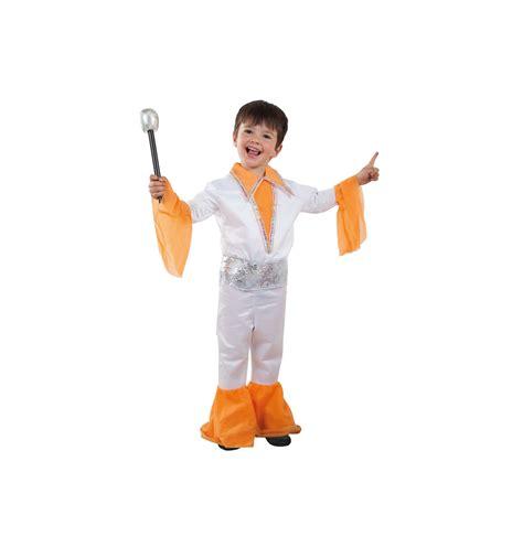 disfraces de abba tienda online de disfraces disfraces bacanal disfraz abba bebe talla 24 meses tienda de disfraces online