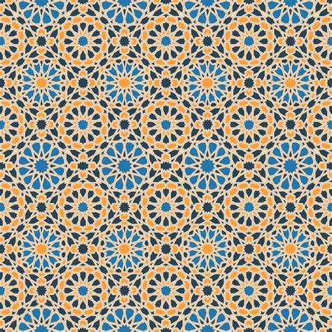 islamic pattern information geometric patterns in islamic art