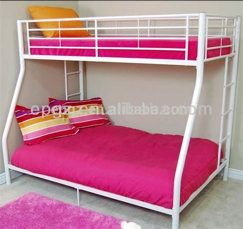 To Bunk Bed For Sale by Sale Used Cheap Bunk Bed For Sale Metal Frame