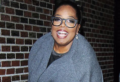 oprah winfrey phone number cell oprah stole my mom s legacy cashed in with her life