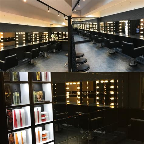 black hair salons in tokyo gold salon tokyo opens in omotesando with a 50 off