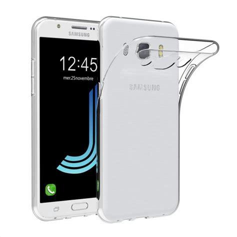 Custom 3d For Samsung J7 2016 le 10 migliori cover per samsung galaxy j5 2016 tecnomani