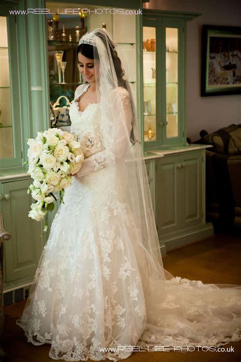 Weddingku Bridal by Reellifephotos Wedding Photography 187 Archive 187 Iraqi