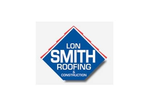 lon smith and elevated roofing 3 best roofing contractors in garland tx threebestrated
