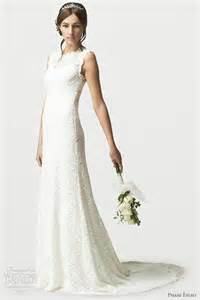 honey buy phase eight wedding dresses 2013