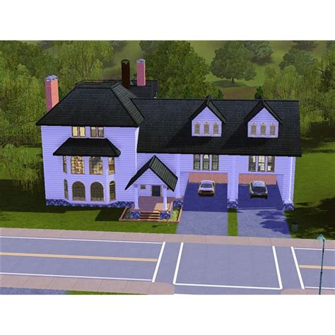 how do you sell your house how do you sell your house sims 3 free software and shareware trucdetacontka