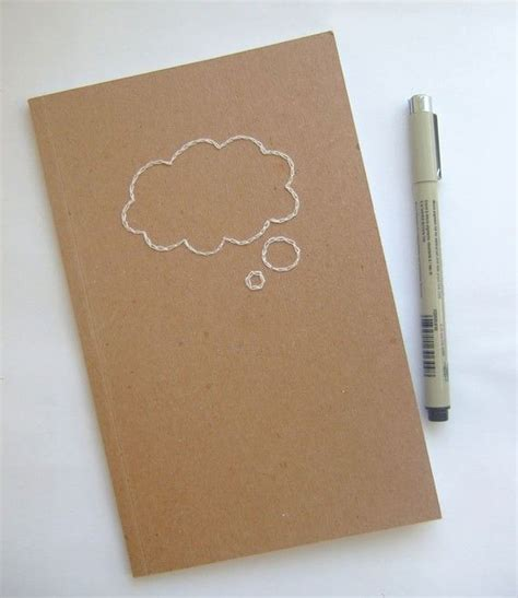 notebook cover design handmade 73 best images about notebooks on pinterest diy notebook