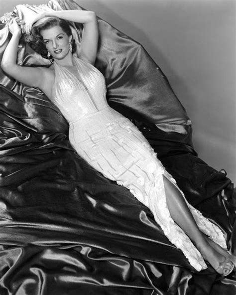 the fifties jane russell beguiling hollywood 131 best images about jane russell on pinterest vintage