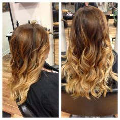hombre hair color in your fifty my style on pinterest 92 pins