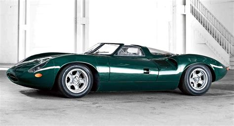 jaguar icon jaguar trademarks xj13 nameplate is a continuation icon