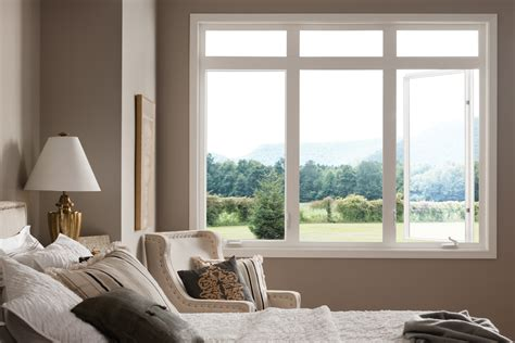 Pictures Of Replacement Windows Styles Decorating Replacement Windows Sol Solutions Dallas Tx