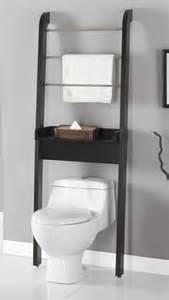 bathroom space saver sears
