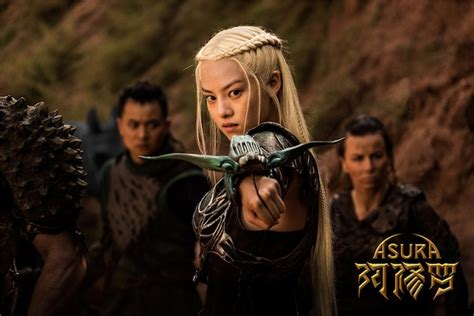 film y fantasy asura china s 100 million fantasy adventure s first look