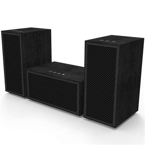 best multi room audio 13 best multiroom audio system images on audio