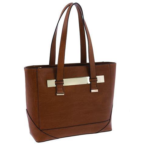 bolsa en bolsa bolsas originales bolsos dama mujer tote envio gratis 7802