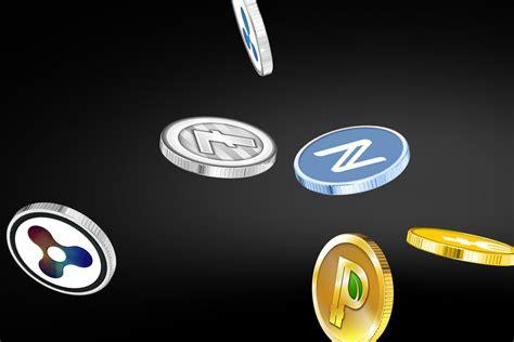 bitcoin alternative bitcoin alternatives explained litecoin namecoin ripple