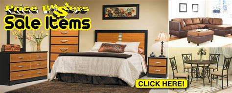 Furniture Stores Md by Discount Furniture Stores In Maryland Price Busters
