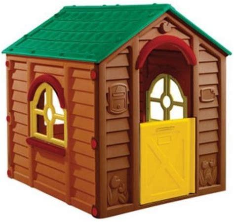 casine da giardino per bambini casine da giardino per bambini casette in legno da