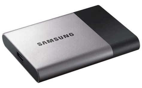 Hardisk Spectra Flash 500gb samsung s flash based t3 external drive offers 2tb in your pocket theinquirer