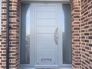 Aluminium Front Doors Uk Entrance Doors Archives Windows By Choice Herts Beds Bucks Cambs