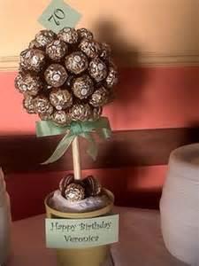 70th birthday party ideas on pinterest 70th birthday 70th birthday