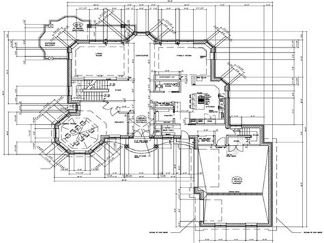 commercial building floor plan commercial metal building floor plans commercial building