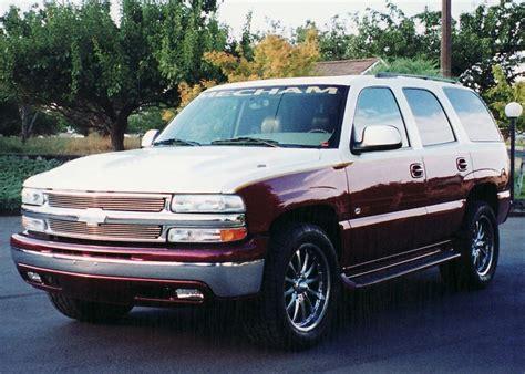 books on how cars work 2004 chevrolet tahoe head up display 2004 chevrolet tahoe 4 door 61379