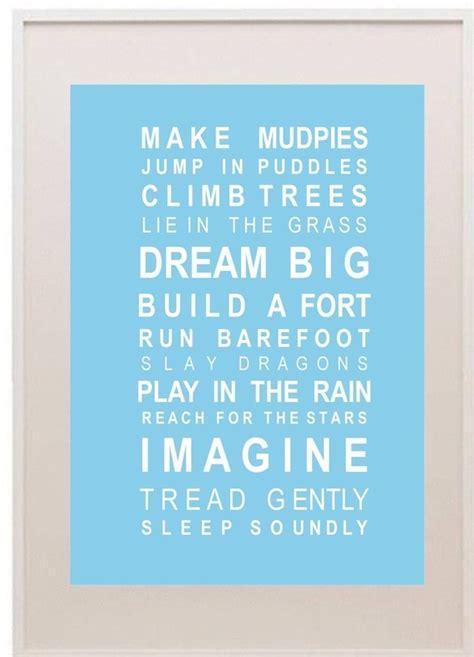 posters for boys bedrooms posters for boys bedrooms